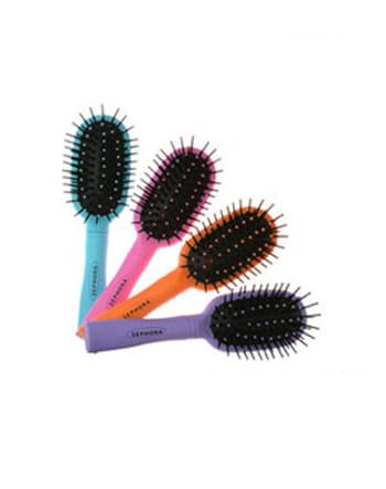 10 accessoires pour égayer vos cheveux cet été