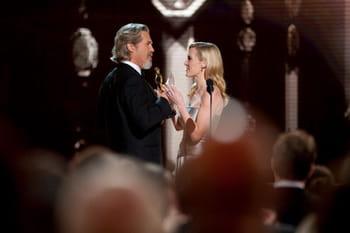 Le meilleur des Oscars 2010