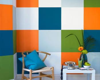 15 idées pour habiller les murs