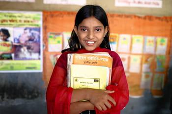 Exposition Education pour tous