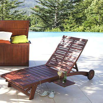 bain de soleil tablette des hamacs et des transats. Black Bedroom Furniture Sets. Home Design Ideas
