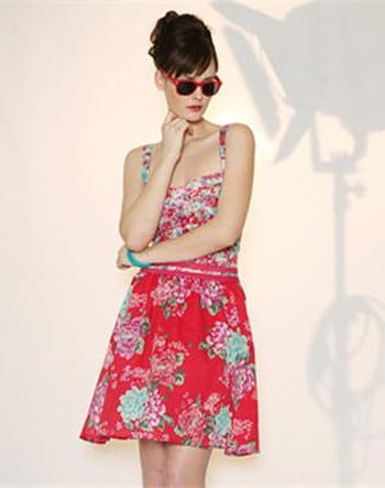 Des robes à moins de 50 euros pour cet été