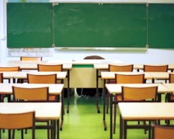 Combien coûte un élève à l'Etat?