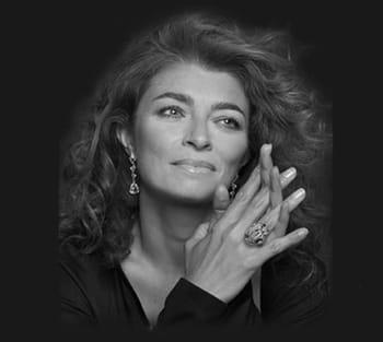 Isabelle Langlois:Entretien avec une professionnelle de la haute joaillerie