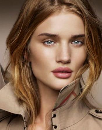 Maquillage : les tendances automne-hiver 2010-2011