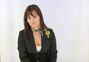 Valérie Orsoni (Coach des stars):Les conseils minceur de Valérie Orsoni
