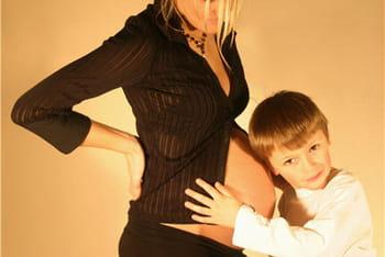 Maternité : ce que remboursent les assurances