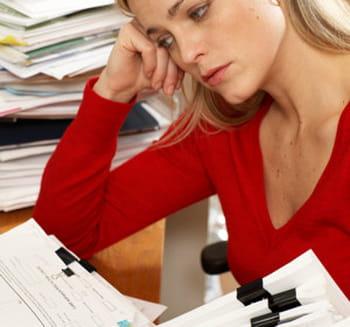 Fatigué au travail ? 20 activités faciles et utiles au bureau