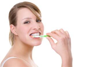 Bien choisir son dentifrice