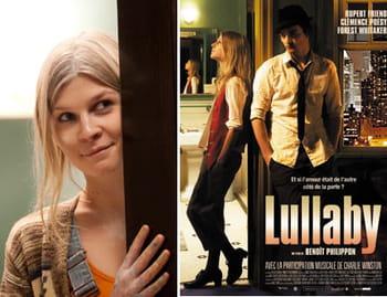 """Clémence Poésy (Actrice):""""J'aime les personnages dont les failles laissent passer la lumière"""""""