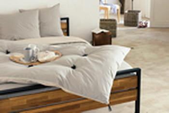 jardin d 39 ulysse tous les articles le journal des femmes. Black Bedroom Furniture Sets. Home Design Ideas