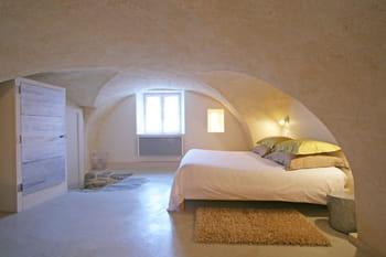25 idées pour une chambre de rêve