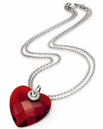 Des idées cadeaux pour la Saint-Valentin