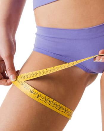 10 conseils pour maigrir du bas