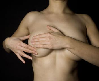Augmentation mammaire : tout ce qu'il faut savoir