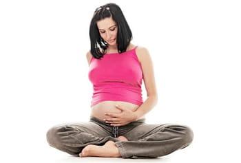 Préparation à l'accouchement : séances et  méthodes