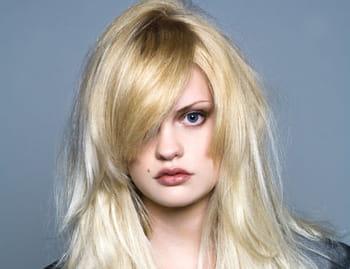 Tendance coiffure : le lissage brésilien