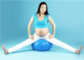 La préparation à l'accouchement en 11 questions