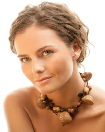 solution bronzage peau claire