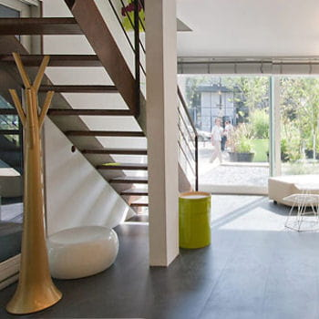 am nager facilement son dessous d 39 escalier am nager son dessous d 39 escalier journal des femmes. Black Bedroom Furniture Sets. Home Design Ideas