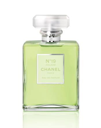 Les parfums de la rentrée testés par la rédaction