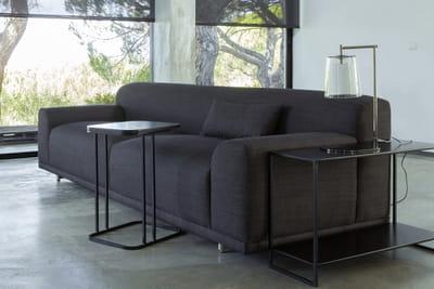 canap harold d 39 emmanuel gallina pour am pm canap 30 nouveaut s dans lesquelles on. Black Bedroom Furniture Sets. Home Design Ideas