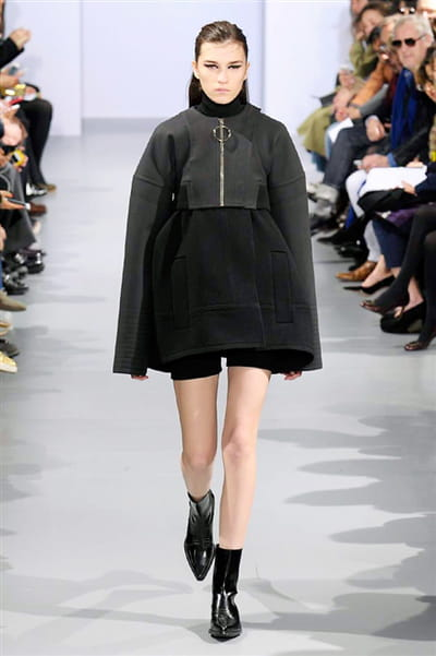 Paco Rabanne - Automne-Hiver 2015-2016
