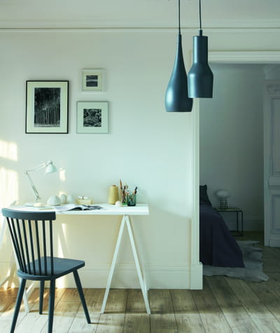 un sol stratifi patin sign saint maclou. Black Bedroom Furniture Sets. Home Design Ideas