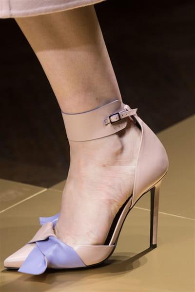 Atelier Versace (Close Up) - photo 2