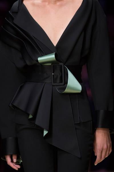 Atelier Versace (Close Up) - photo 3