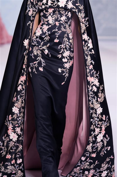 Ralph & Russo (Close Up) - photo 3