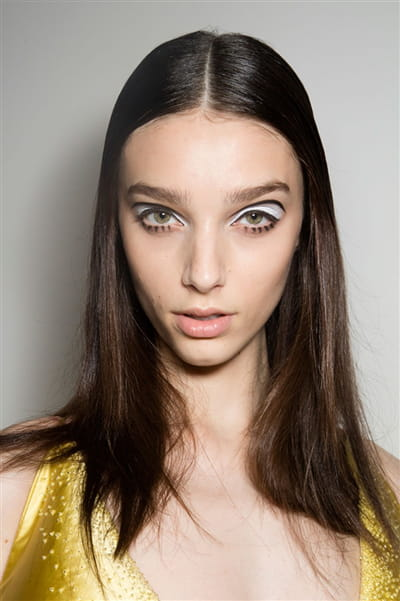 Alexis Mabille (Backstage) - photo 3