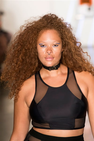 Chromat (Close Up) - photo 3