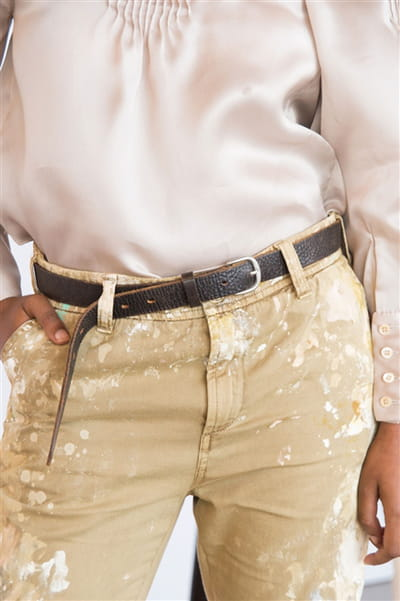 J.crew (Close Up) - photo 3