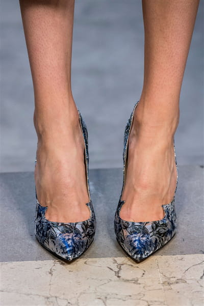 Carolina Herrera (Close Up) - photo 3