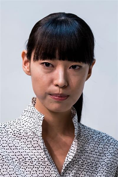 Yeohlee (Close Up) - photo 2
