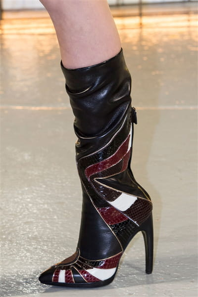 Rodarte (Close Up) - photo 2
