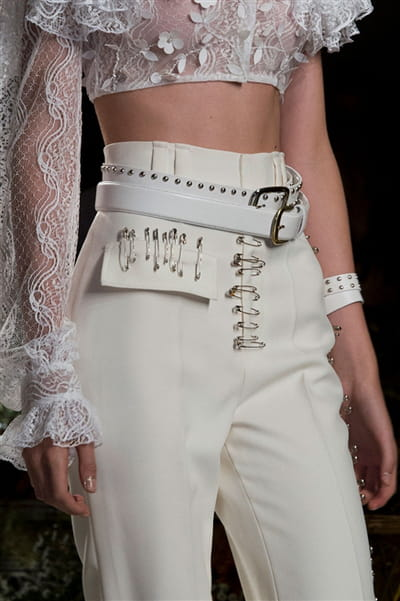 Rodarte (Close Up) - photo 3
