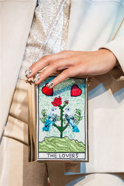 Alice Olivia By Stacey Bendet (Close Up) - photo 3