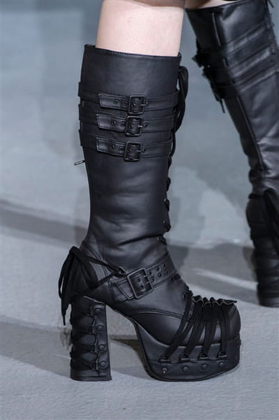 Gareth Pugh (Close Up) - photo 2