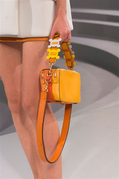 Anya Hindmarch (Close Up) - photo 2