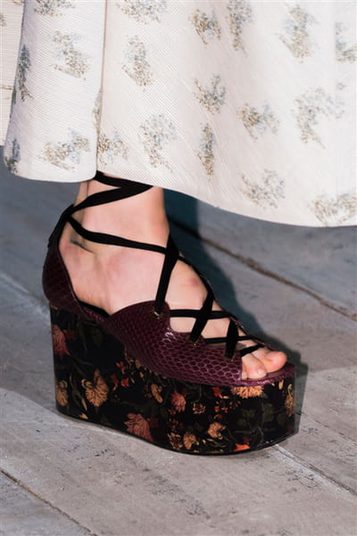 Erdem (Close Up) - photo 3
