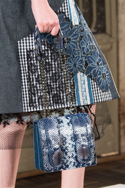 Antonio Marras (Close Up) - photo 3