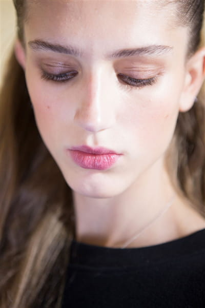 Blumarine (Backstage) - photo 2