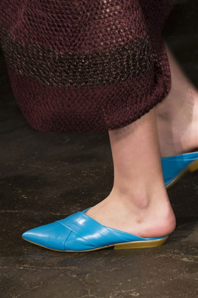 Missoni (Close Up) - photo 2