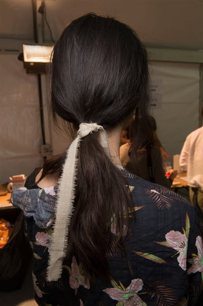 Jacquemus (Backstage) - photo 2