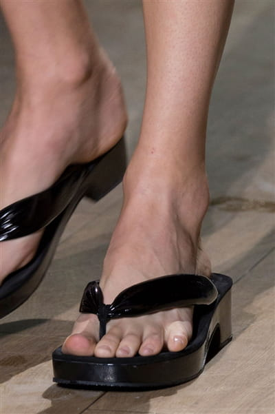 Dries Van Noten (Close Up) - photo 2