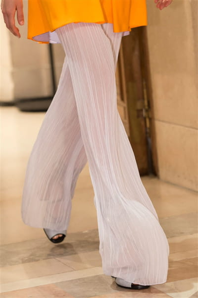 Vionnet (Close Up) - photo 3