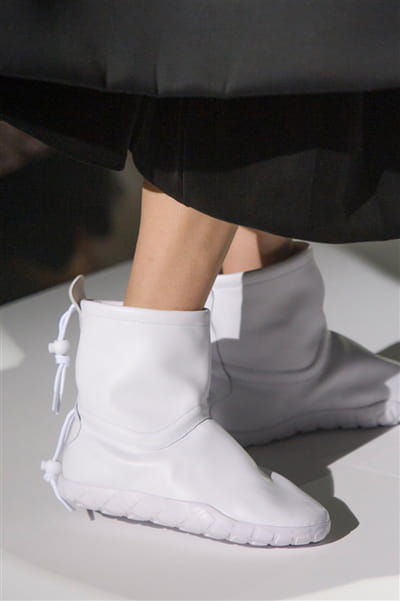 Comme Des Garcons (Close Up) - photo 2
