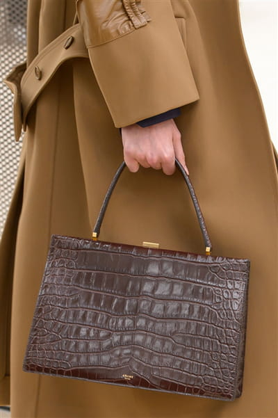 Celine (Close Up) - photo 3